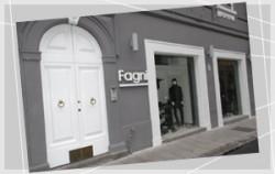 Fagni Boutique - Pistoia